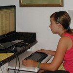 2009-summer-intern-nadias-first-day
