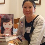 Writing-Career-Coach Teresa LeYung Ryan