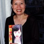 Author and Writing-Career-Coach Teresa LeYung Ryan