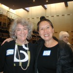 Pam Reitman & Teresa LeYung Ryan write about loved ones with mental illness