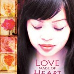 Love Made of Heart inspires adult-children of mentally-ill parents to speak openly about the stigmas that their parents suffer.