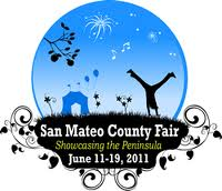 2011 San Mateo County Fair