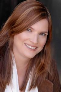 Tanya Egan Gibson