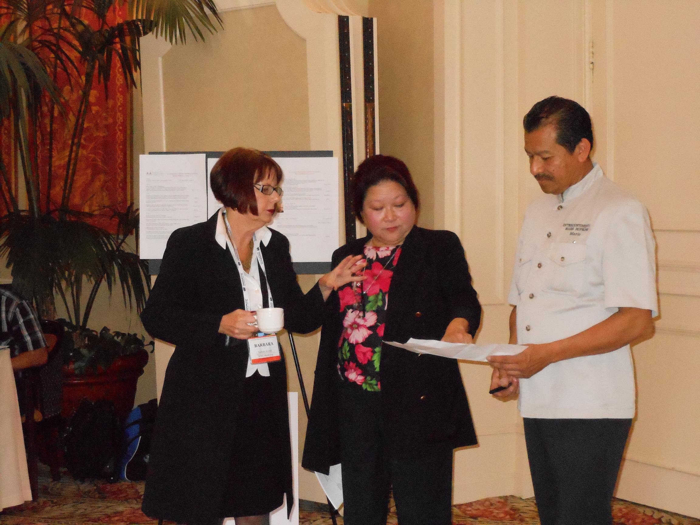 Kemble scott teresa leyung ryans blog author sfwc marketing floridaeventfo Gallery