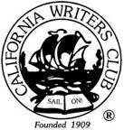 California Writers Club logo