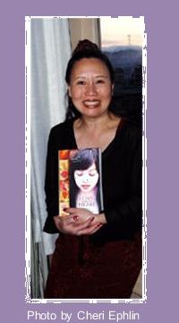 Teresa LeYung Ryan